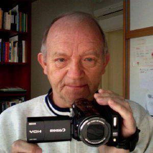 Profile picture for Gian Piero Savio