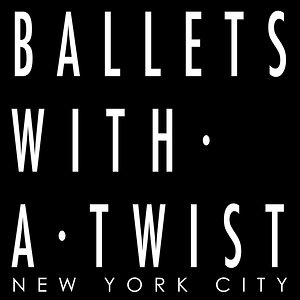 Profile picture for BalletswithaTwist