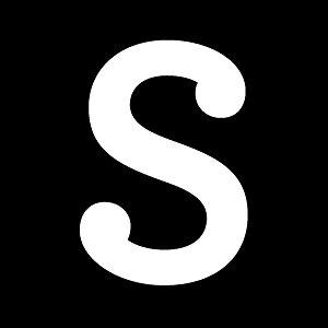 Profile picture for Siffran