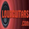 Loudguitars.com