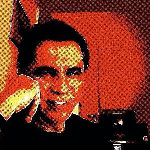 Profile picture for Antonio Bomfim
