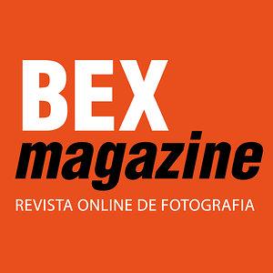 Profile picture for bex magazine