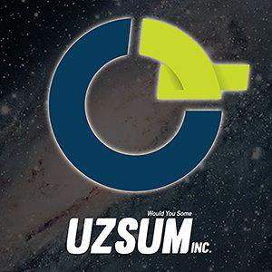 Profile picture for UZSUM