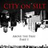 Cityonsilt
