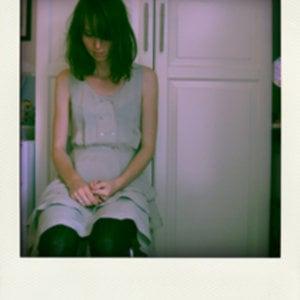 Profile picture for Simone Akkermans
