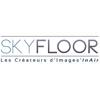 Skyfloor