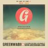 GreenWabii