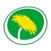MP Gotland