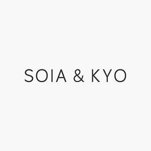 Profile picture for SOIA & KYO
