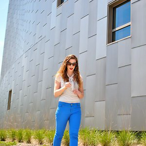 Profile picture for Caroline King