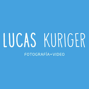 Profile picture for Lucas Kuriger