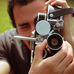Profile picture for alessandro davi