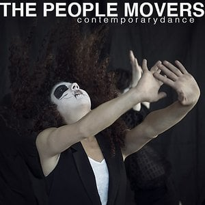 Profile picture for The People Movers