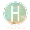 Halle Project