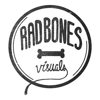 Rad Bones Visuals