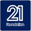21 Foundation