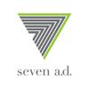 Seven A.D.