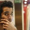Abdalla Elmaasrawy