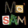 Mo'Sam