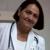 Miriam Morales Marin