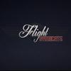 flightsyndicate