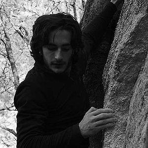 Profile picture for Javi Rock