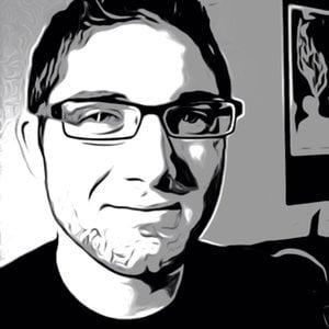 Profile picture for Drake Martinet