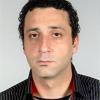 Arto Chividzhiyan