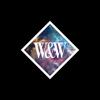 W&W Productions