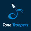 Tone Troopers