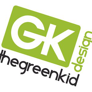 Profile picture for Thegreenkid