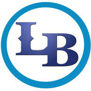 Profile picture for Lafonso Brown