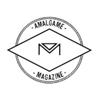 Amalgame Magazine