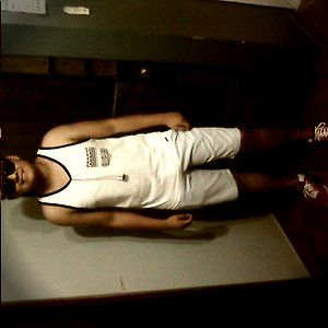 Profile picture for Joset Chavez