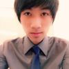Jimmy Ang Wei Fa