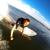 Lars Petersen - Surf's up!