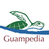 Guampedia