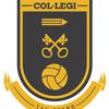 Col·legi San Pedro