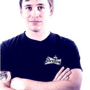 Profile picture for David Johns