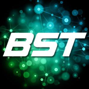 Profile picture for Brain State Technologies