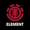elementchile