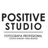 Positive Studio