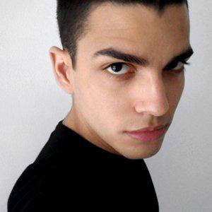 Profile picture for PoluxFlux