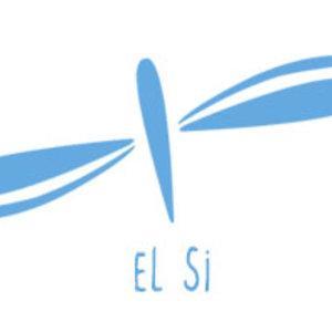 Profile picture for El Si
