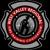 West Valley Regional Fire