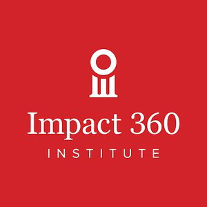 Profile picture for Impact 360 Institute