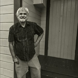 Profile picture for Brett Dolsen
