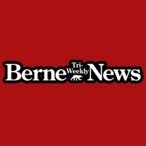 Profile picture for Berne Tri-Weekly News