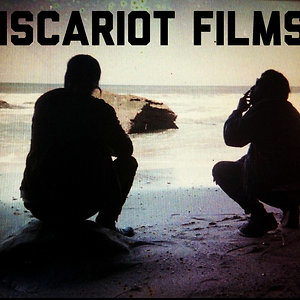 Profile picture for iscariot films ©