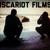 iscariot films ©